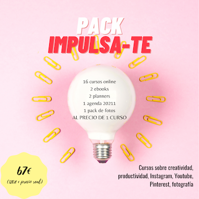Pack Impulsate
